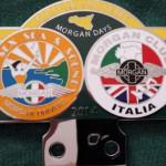 11° Morgan days - Sicilia Insieme