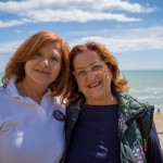 Antonietta_Marzia (FILEminimizer)
