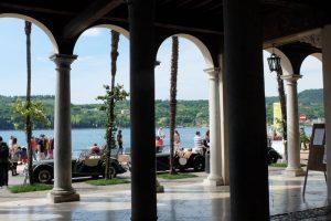 Gita di Primavera Lago di Garda – 7/10 maggio 2015