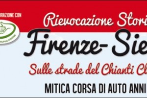 FI-SIENA-banner
