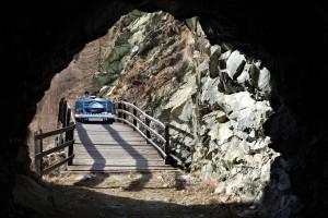 Fuori dal tunnel
