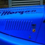P1060197 (FILEminimizer)