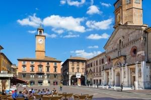 Reggio-Emilia_980x571 (FILEminimizer)