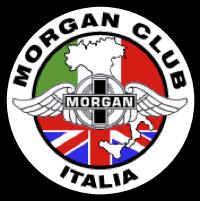logo-morganclub200